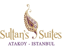 Sultan Suites logo