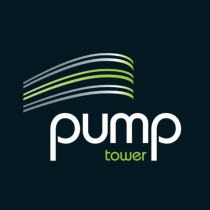 pump tower