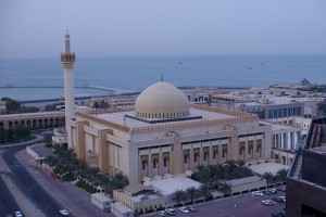 Grand_Mosque_Of_Kuwait