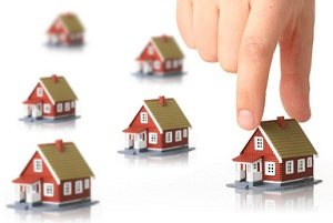 Guide for buying the suitable property murabahat real for Find the perfect house
