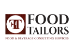 Food Tailors logo