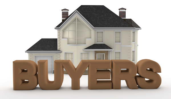 Types of Property Buyers