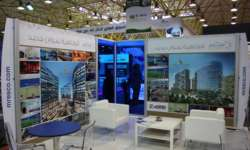 The-Real-Estate-Investment-Exhibition2