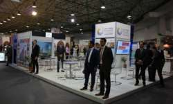 The Real Estate Investment Exhibition